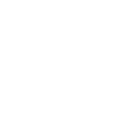 Handi Hotellerie Restauration